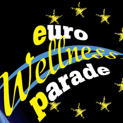 euro wellness parade